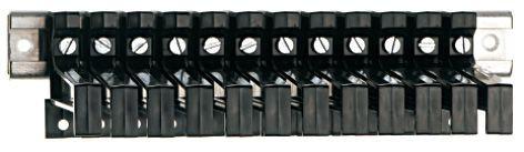 MH-1/200 64.9242-020 Messleitungshalter 20 cm