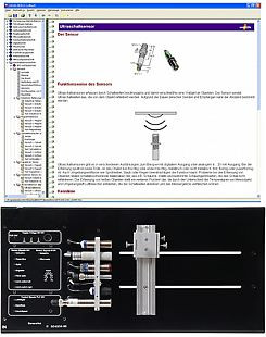 SO4204-8U  Sensorik in der Automatisierung