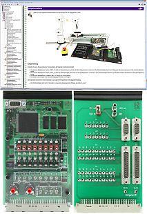 SO4204-3P  Grundlagen Robotertechnik