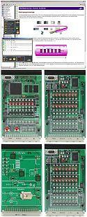 SO4204-8N Automatisierung kompakt, SPS und Bustechnik