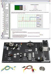SO4204-7F   Sensorik im Kfz(UniTrain-I)