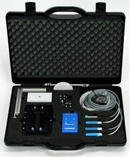 IMS Sensorkoffer LM9679