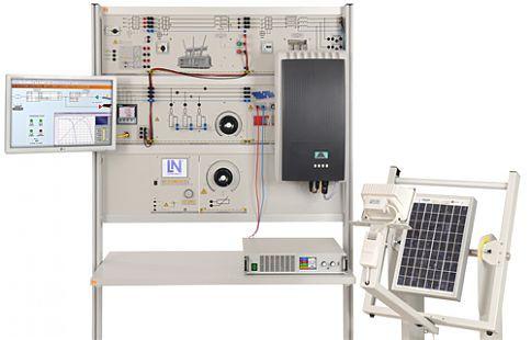 EPH 3  Photovoltaik Professional