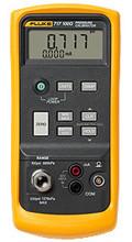 Fluke 717 Druckkalibrator