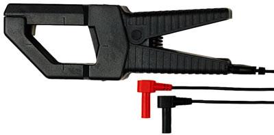 Z3511   Zangenstromwandler
