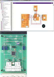 CO4205-1J HV-Batterietrenneinheit (BDU)