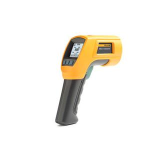 Fluke 572-2 Hochtemperatur-Infrarotthermometer