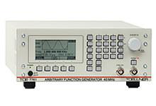 TOE 7761 Arbiträr-Funktionsgenerator, 40 MHz