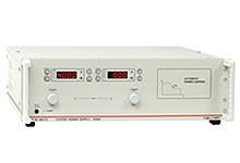TOE 8871 (1000 W) bis 8872 (1500 W) Leistungsnetzgeräte