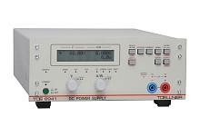 TOE 8941 Netzgeräte bis 200 W