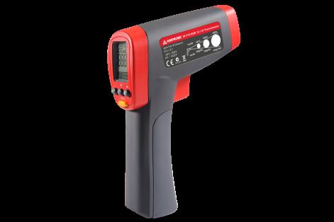 IR-712-EUR  Infrarot-Thermometer 12:1