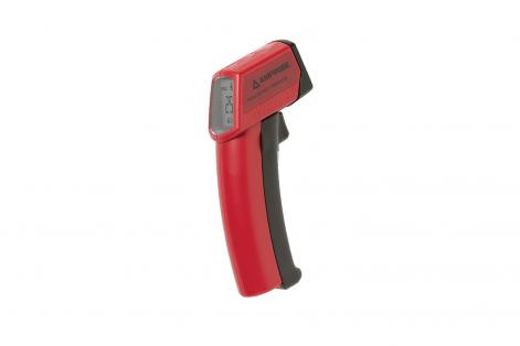 IR608A  Infrarot-Thermometer;Beha