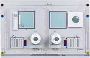 CO3109-7A   EIT 10.1 Smart Home mit Z‐Wave